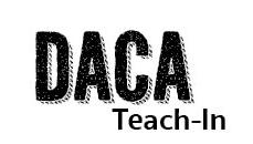 DACA teach in VERSION 4
